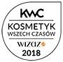 prize logotype