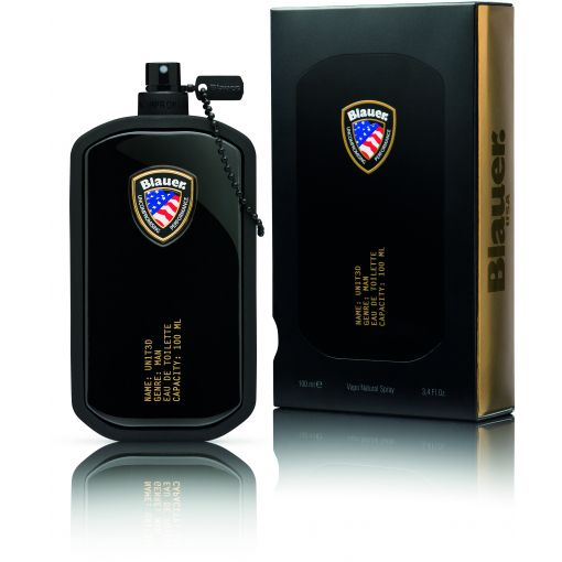 Blauer for Man EDT 100 ml