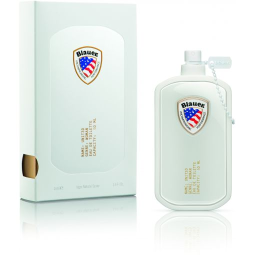 Blauer for Woman EDT 50 ml