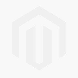 AA Wings of Color Summer Festival brokatowy holograficzny lakier do paznokci 102 SILVER 11 ml