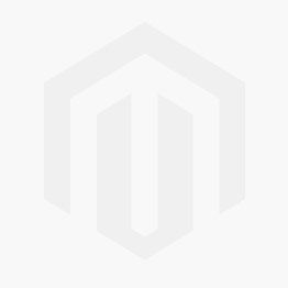 AA WINGS OF COLOR Color Top Coat 05 Red Jelly 11 ml