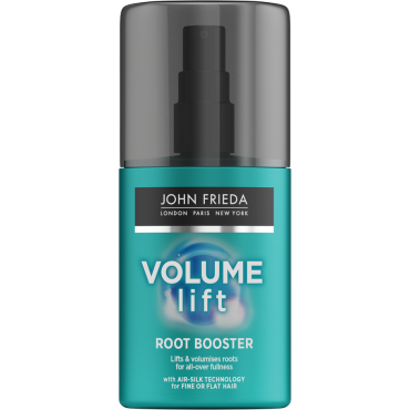 John Frieda Luxurious Volume Mgiełka na objętość 125 ml