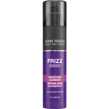 John Frieda Frizz-Ease Lakier do włosów 250 ml