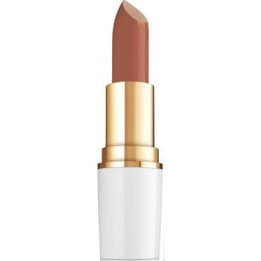 AA WINGS OF COLOR Color Creme Pomadka Do Ust  88 Smoky Nude 3,8g