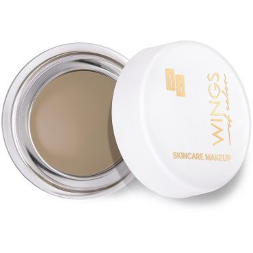 AA WINGS OF COLOR All Day Long Brow Pomade Pomada Do Brwi 03 Very Blond 5 g