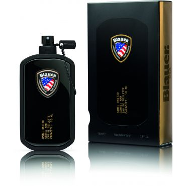 Blauer for Man EDT 50 ml