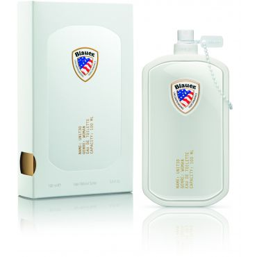 Blauer for Woman EDT 100 ml