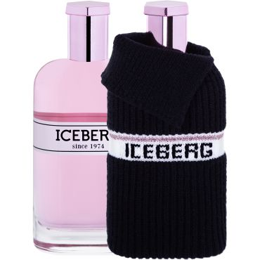Iceberg Since 74 for Her 100 ml