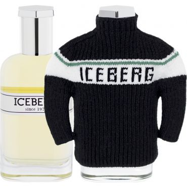 Iceberg Since 74 for Him 50 ml