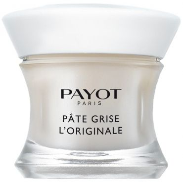 Payot Payot Pate Grise 15ml - Pasta antybakteryjna 15 ml