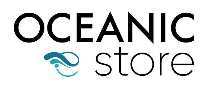 Oceanic eStore